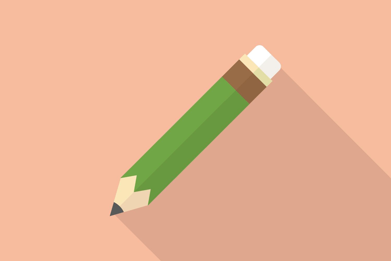 Webサイトを作るためには何を勉強すればよいの?