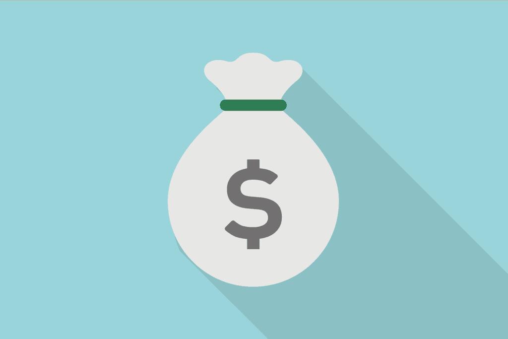 Webデザイナーの年収は?どれだけ稼げるの?