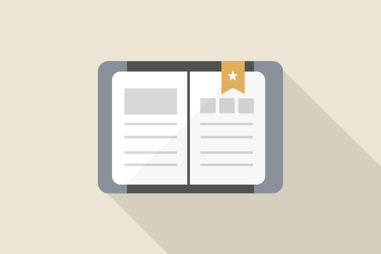 ゼロから学ぶ!Webデザインの3つの勉強スタイルを比較