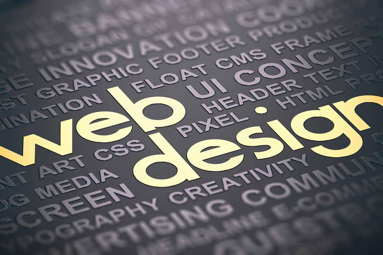 まずはWebデザインスクールで最低限学びたいポイントを整理