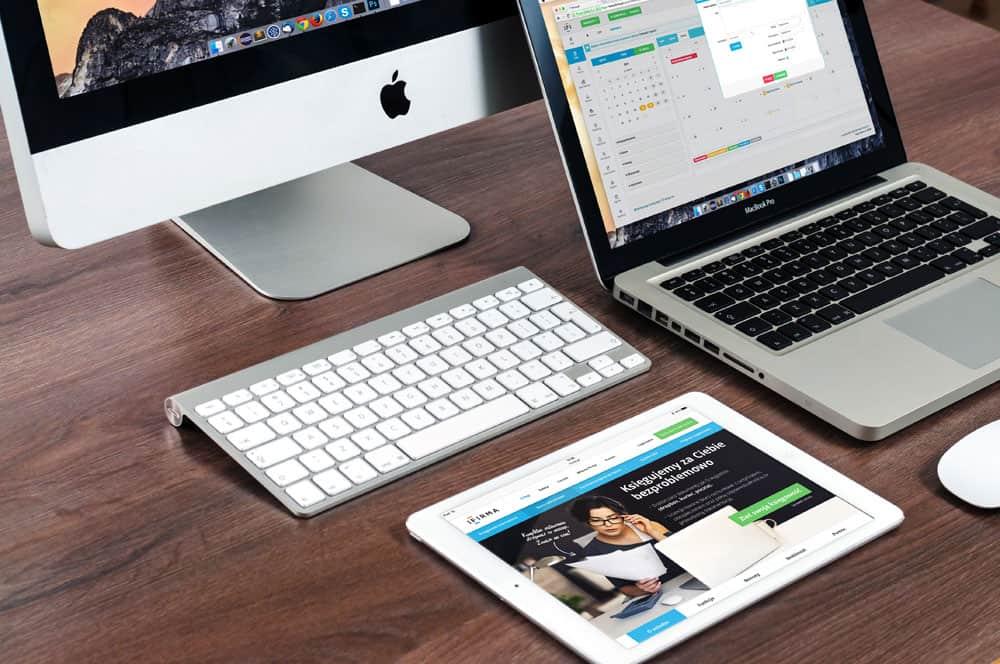 【徹底解説】Webデザインが学べる通信・オンラインスクール7選