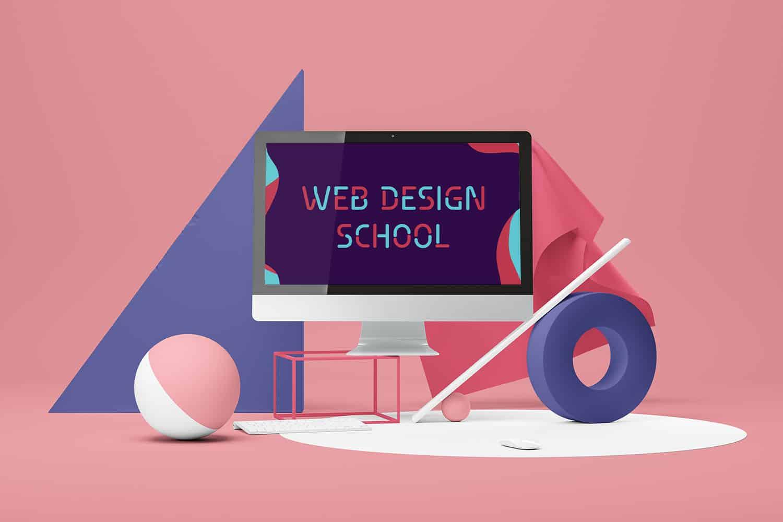 教室タイプの社会人向けWebデザインスクール3社を徹底解説!