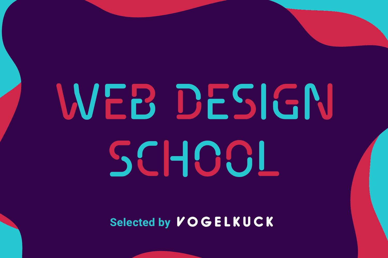 社会人に最適なWebデザインスクール まとめ