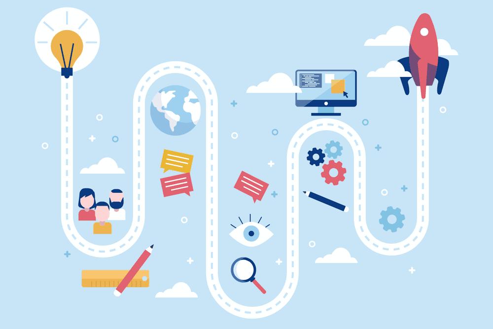 【タイプ別に厳選】おすすめWebデザインスクールランキング!2020年版