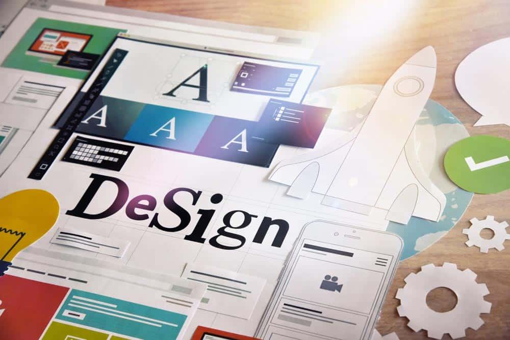 【デザイン重視派】デザインも極めるWebクリエイタースクール5選