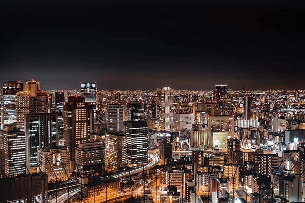 【厳選5社】大阪で学べるWebデザインスクール<2019最新おすすめ>