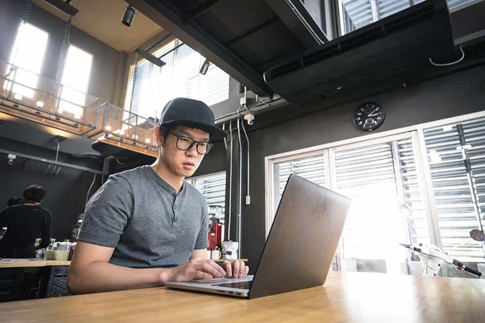 【大学生向け】Webデザイナーに新卒・未経験でなるための最良ルートを解説