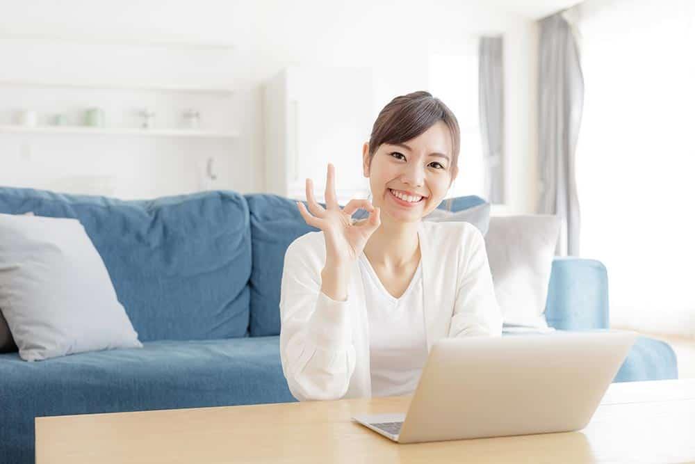 【2019年最新】主婦100人にアンケート!最も稼げた副業トップ10を発表!