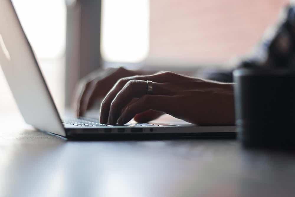 【徹底解説】Webデザイナー未経験可という求人の真実と転職成功方法
