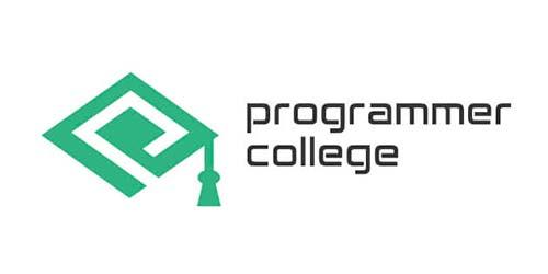Programmer-College