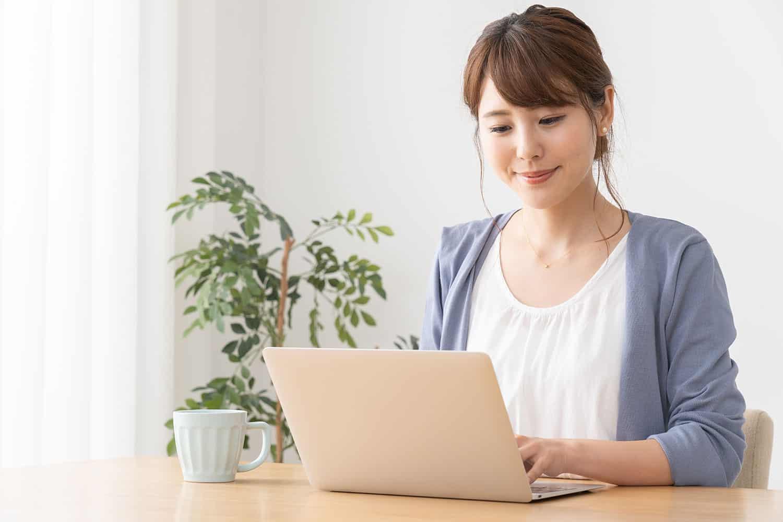 【2020年最新】主婦300人にアンケート!最も稼げた副業トップ10を発表!