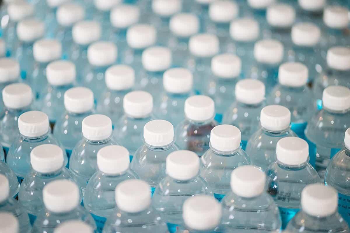 重い水を買いに行く必要なし