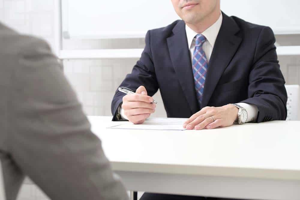 書類添削、面接対策、自己PRアドバイス等
