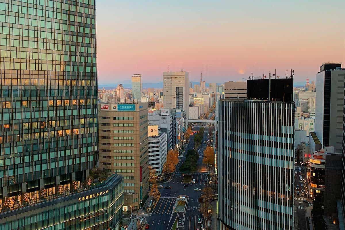 名古屋のおすすめWebデザインスクール