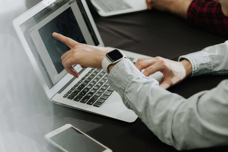 【転職保証付き】就職支援に強いWebデザインスクール10選
